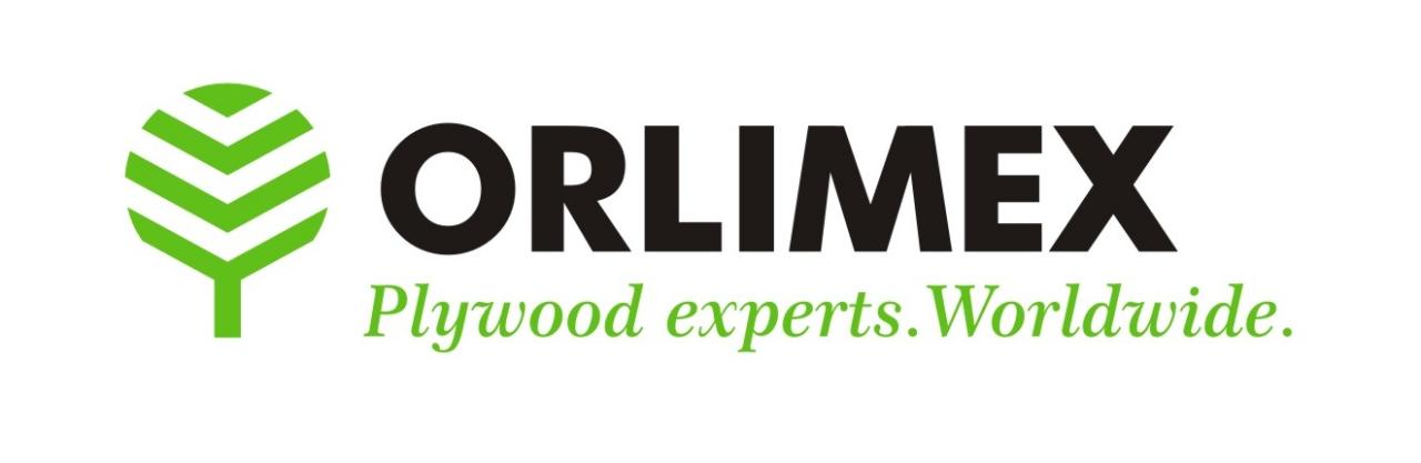 orlimex.com Logo